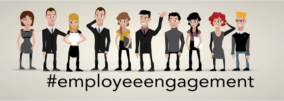 employee-engagement_1